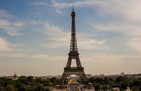 Französisch online lernen image