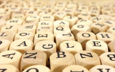 Wie viele Vokabeln sollte man täglich lernen?