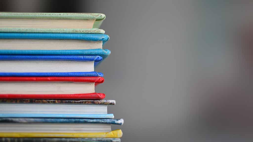 5 wichtigste Tipps, um erfolgreich eine Fremdsprache zu lernen