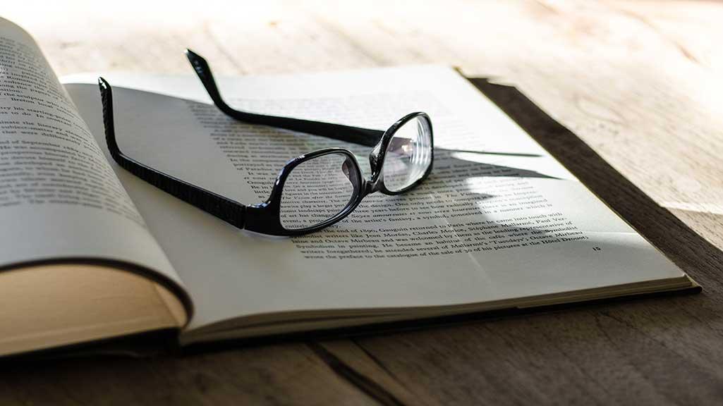 Sprachenlernen und Vollzeitjob verbinden